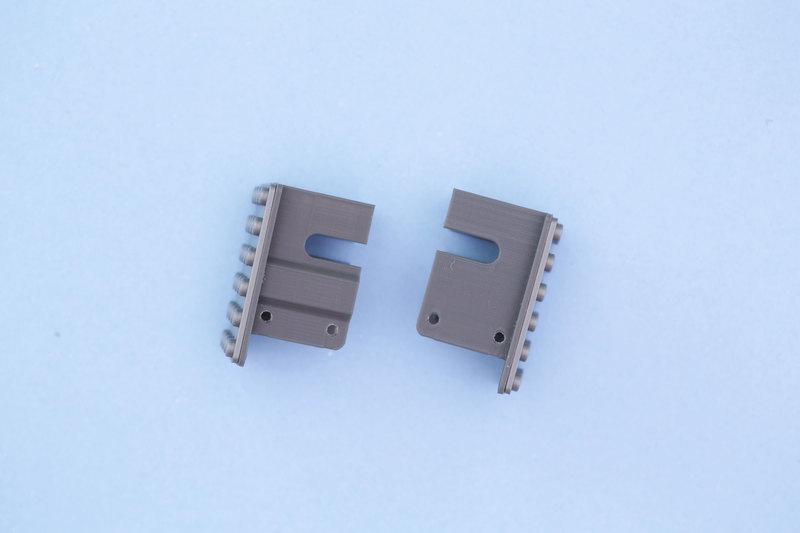 3d_printing_motor-mounts.jpg
