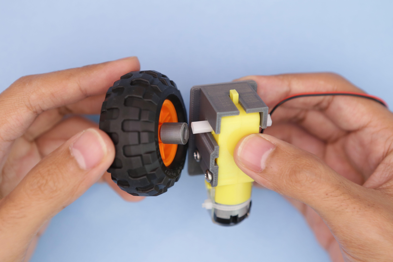 3d_printing_wheel-hub-fit.jpg