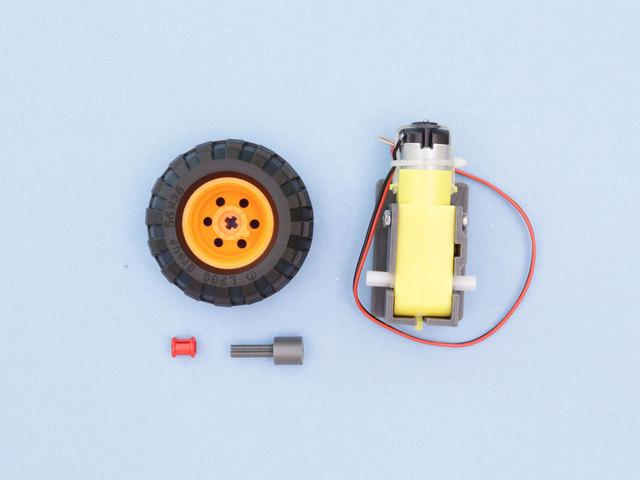 3d_printing_motor-wheel-parts.jpg