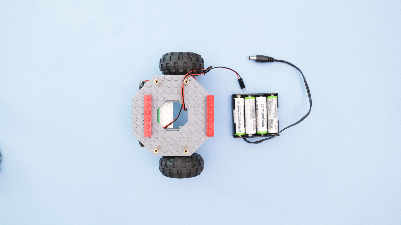 3d_printing_battery-bricks-setup.jpg