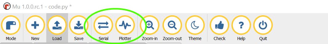 sensors_mu-buttons.png