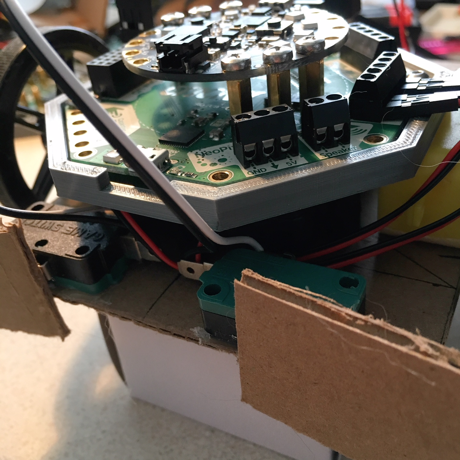 robotics___cnc_IMG_2175.jpg