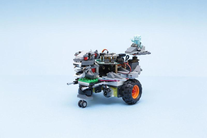 3d_printing_lego-rover-1.jpg