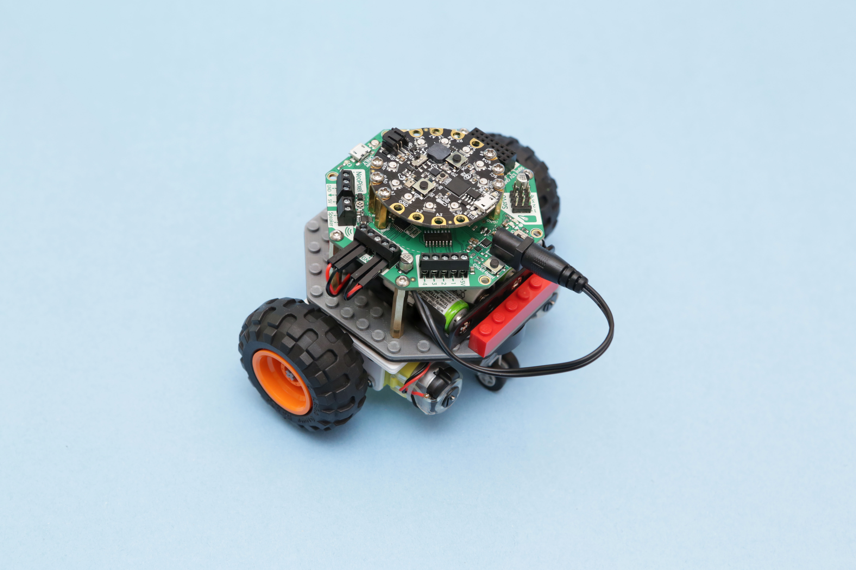 3d_printing_lego-rover-2.jpg