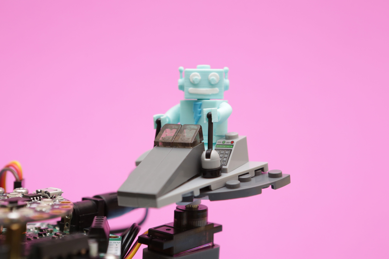 3d_printing_adabot-closeup.jpg