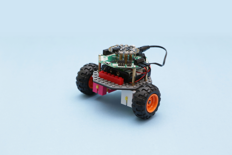 3d_printing_lego-rover-3.jpg