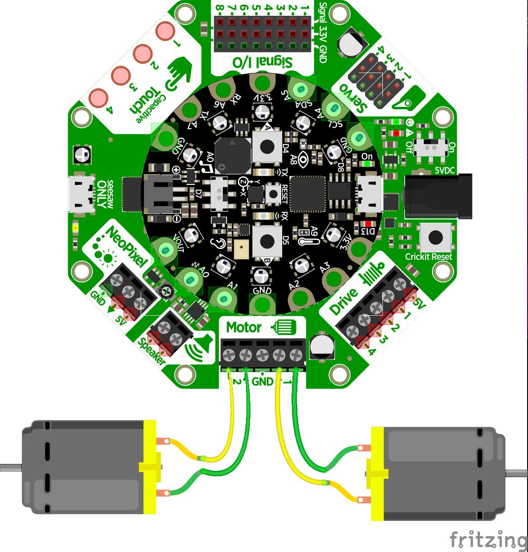 robotics___cnc_Basic_Snakebot_bb.png