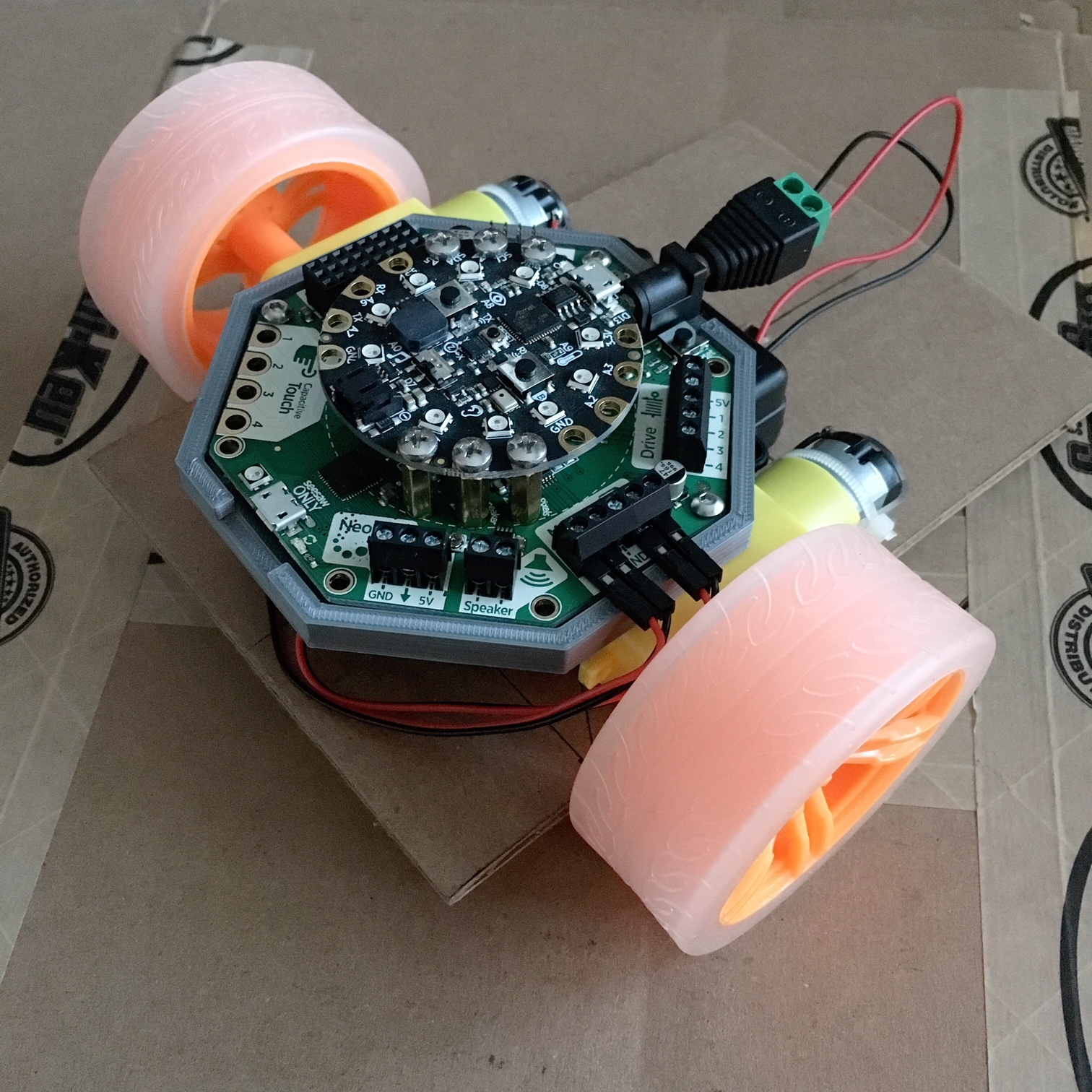 robotics___cnc_IMG_2122.jpg