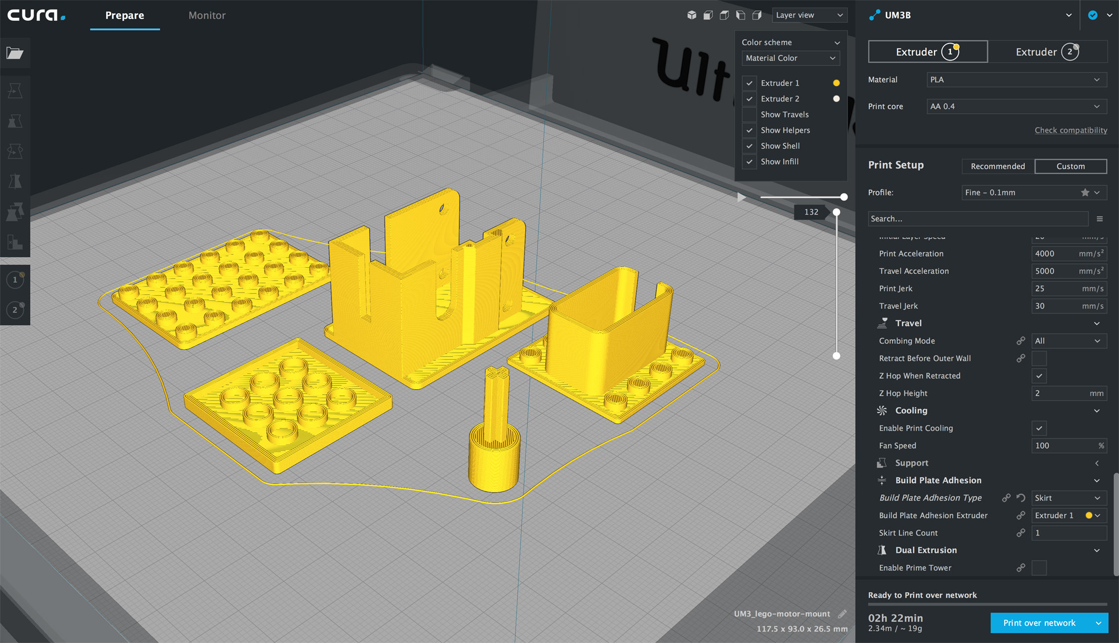 3d_printing_CURA-slicing.jpg