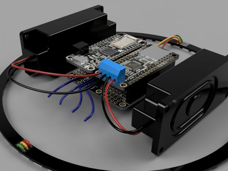 led_pixels_speaker_wires.png