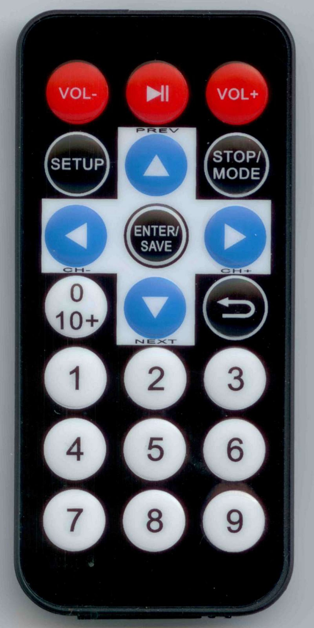 led_pixels_mini_remote.jpg