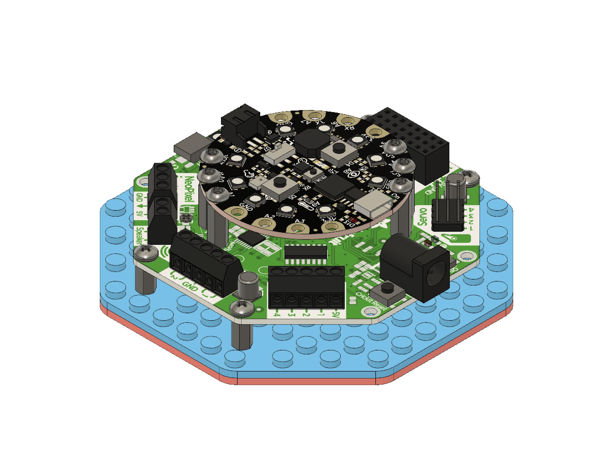 3d_printing_cad-crik-lego-plate.jpg