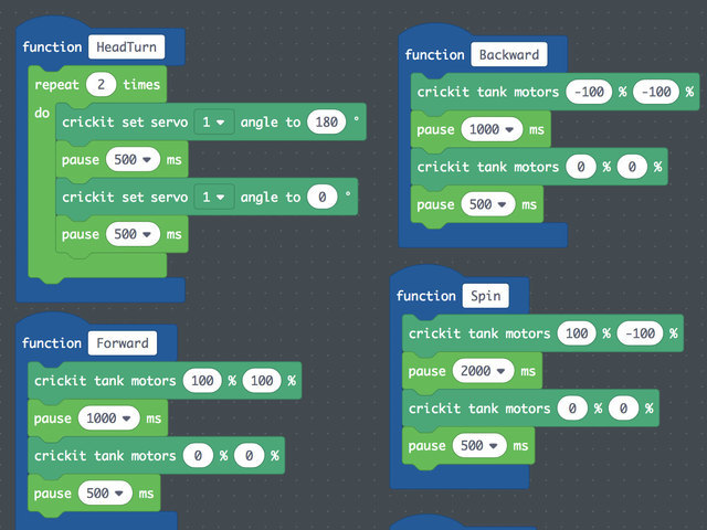 3d_printing_code-motor-blocks.jpg