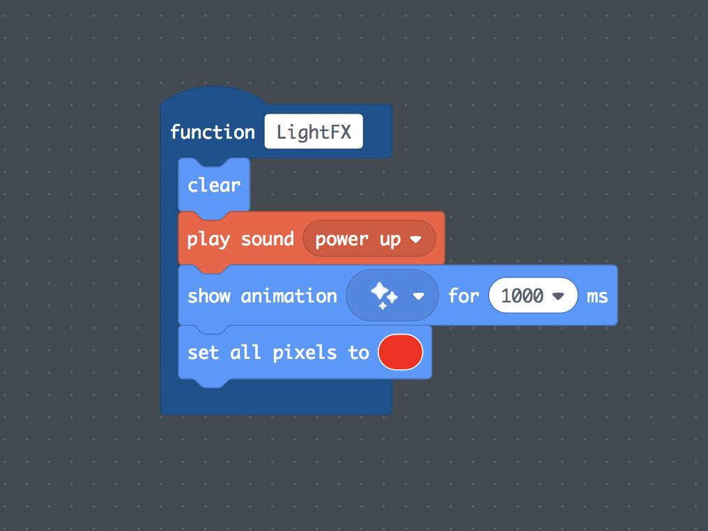 3d_printing_code-lite-fx.jpg