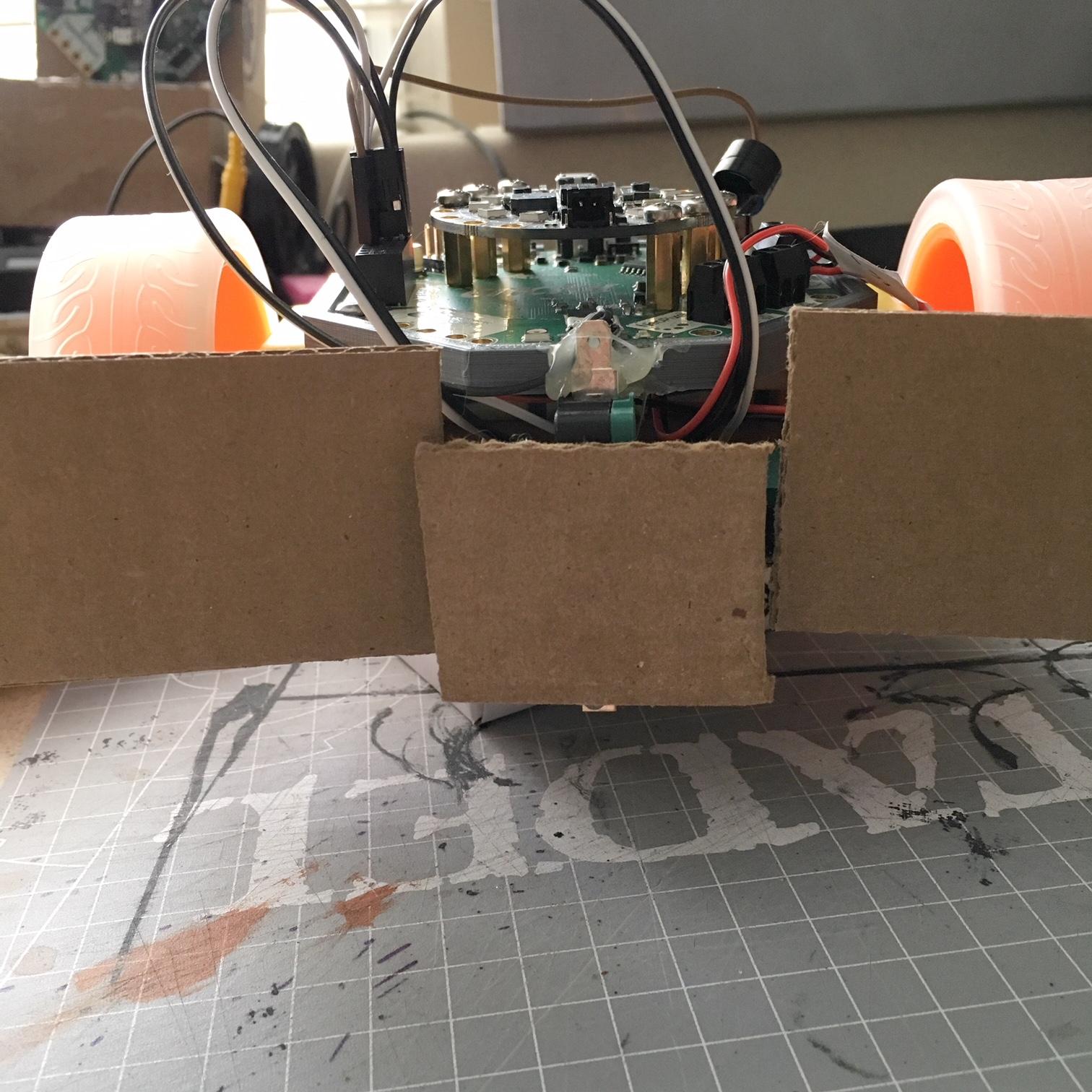 robotics___cnc_IMG_2182.jpg