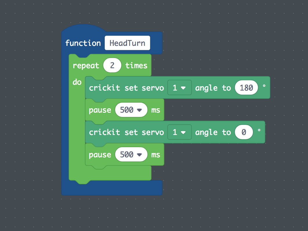 3d_printing_code-servo-repeats.jpg