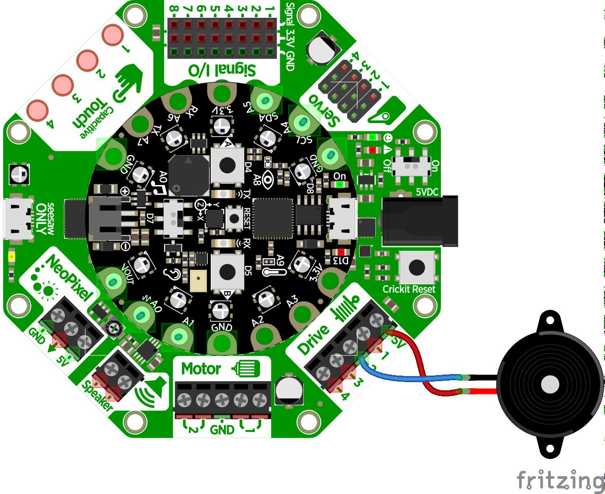 robotics___cnc_Buzzer_Snakebot_bb.png