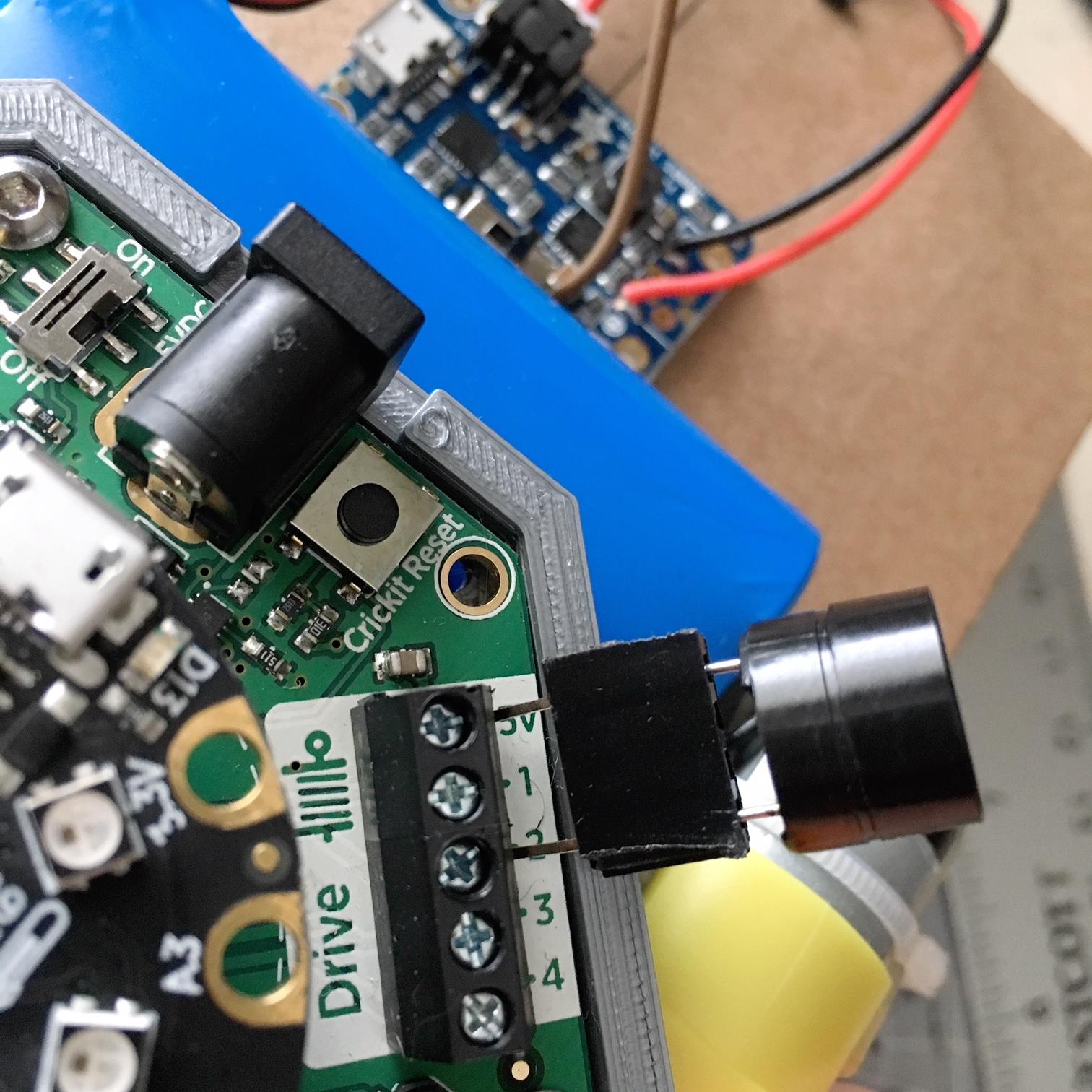 robotics___cnc_IMG_2185.jpg