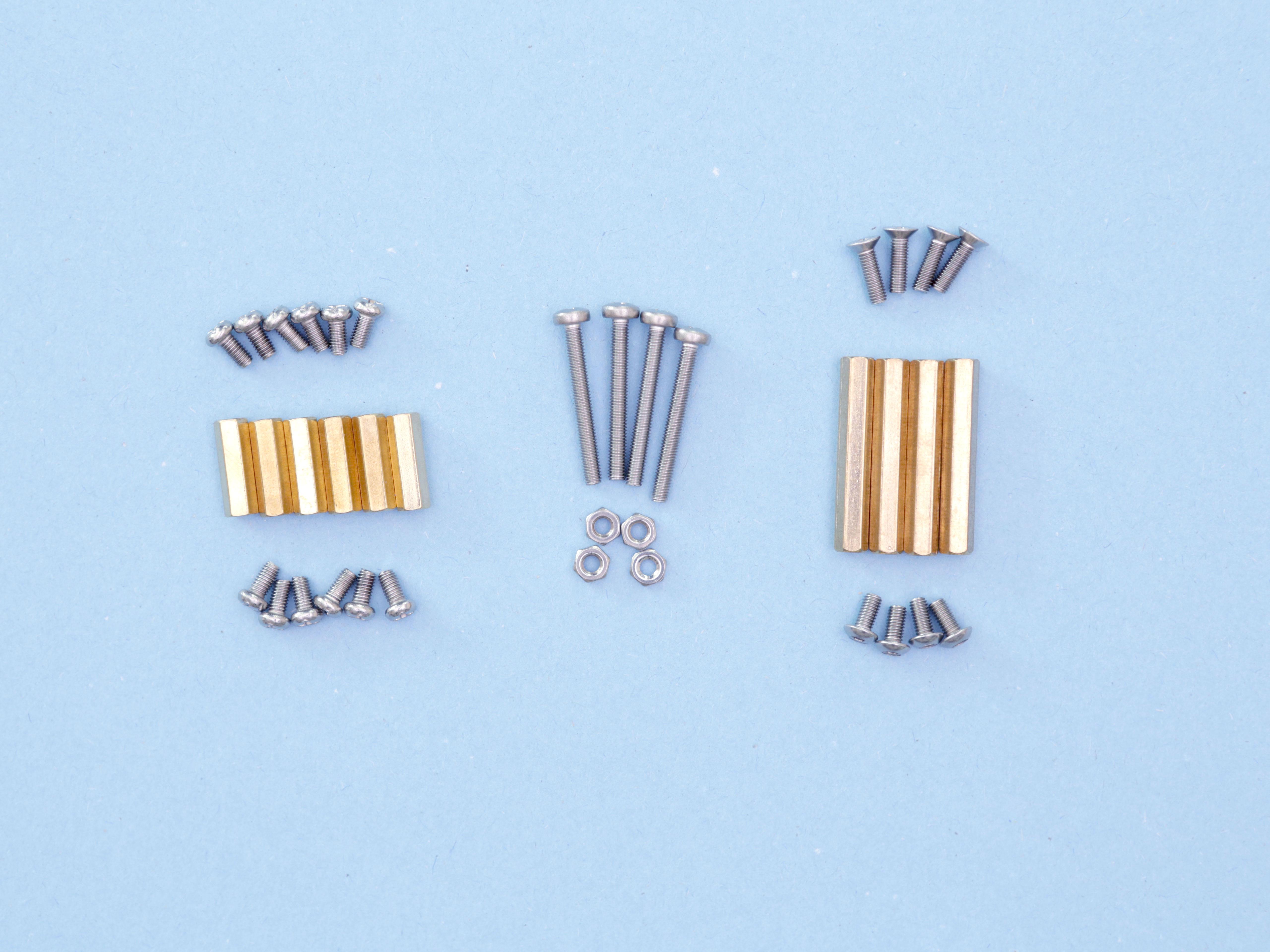 3d_printing_screws-cropped.jpg