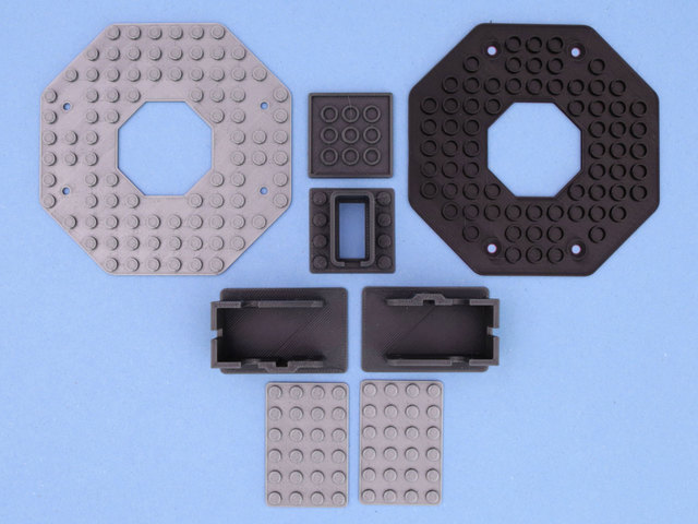 3d_printing_3d-parts-cropped.jpg
