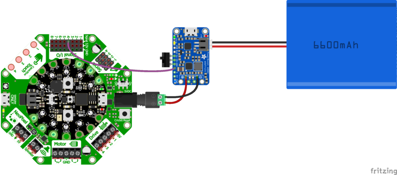 robotics___cnc_LiPo_Snakebot_bb.png