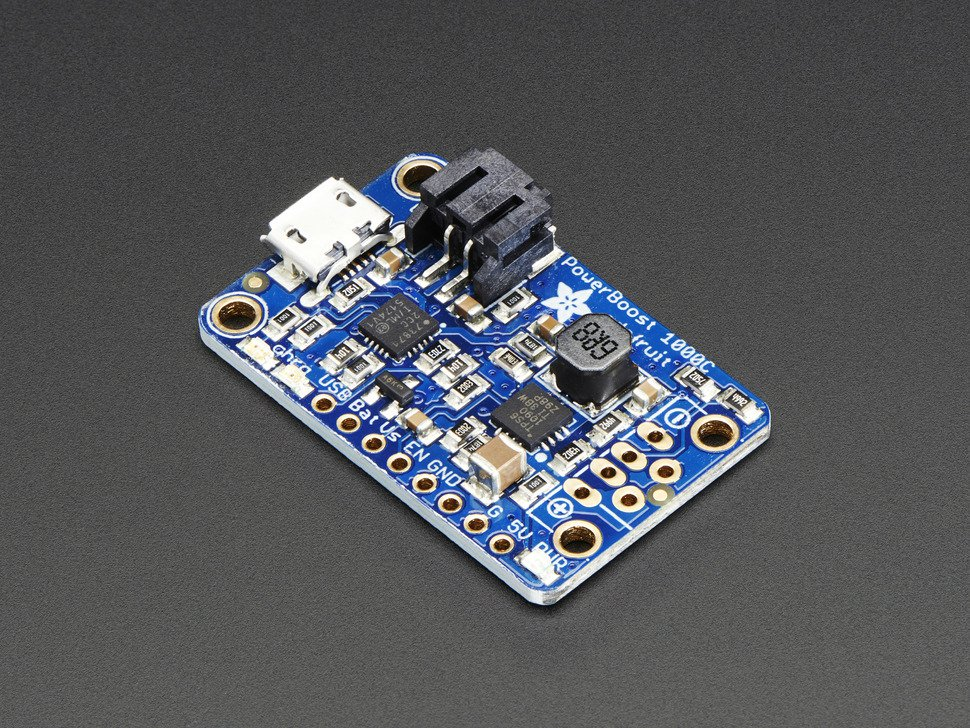 robotics___cnc_2465-08.jpg