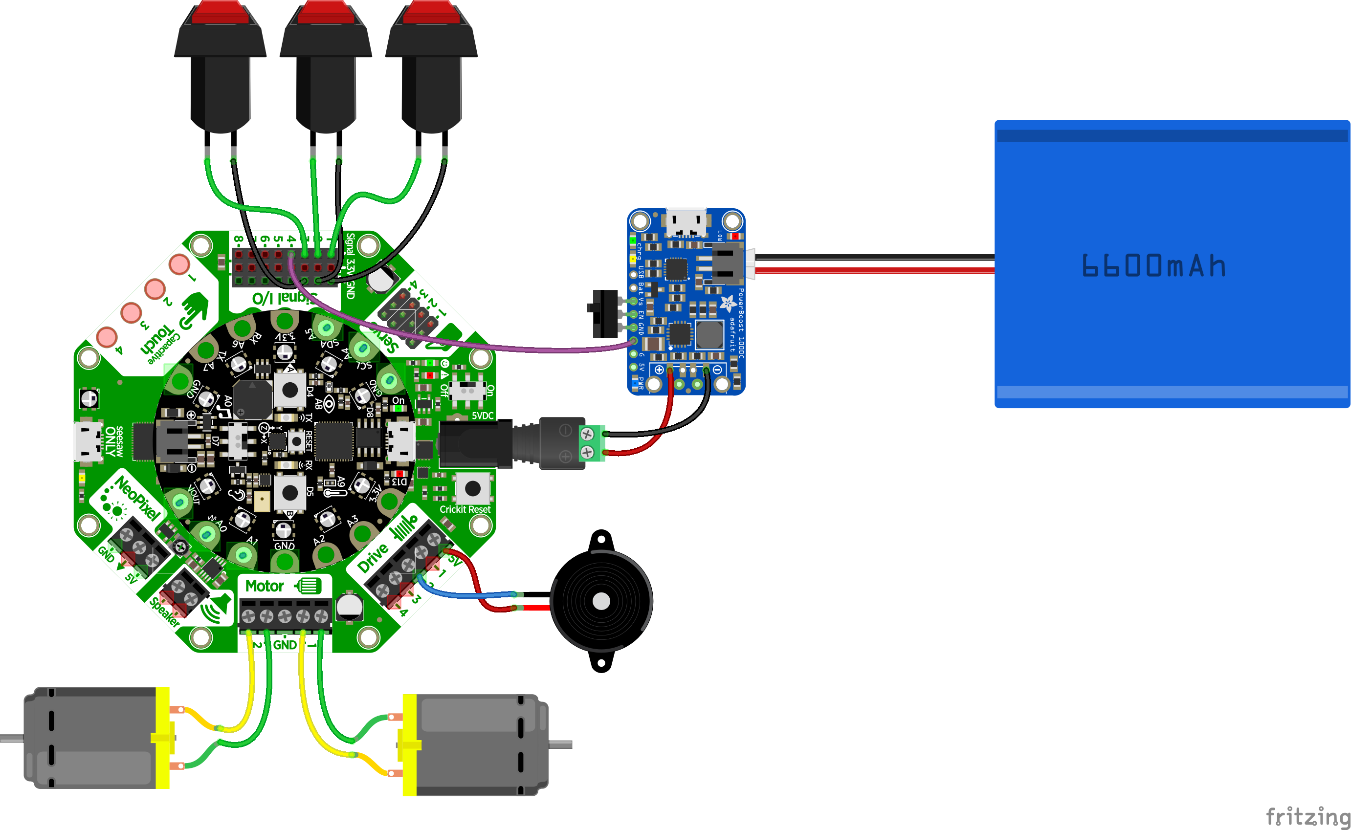 robotics___cnc_Snakebot_bb.png