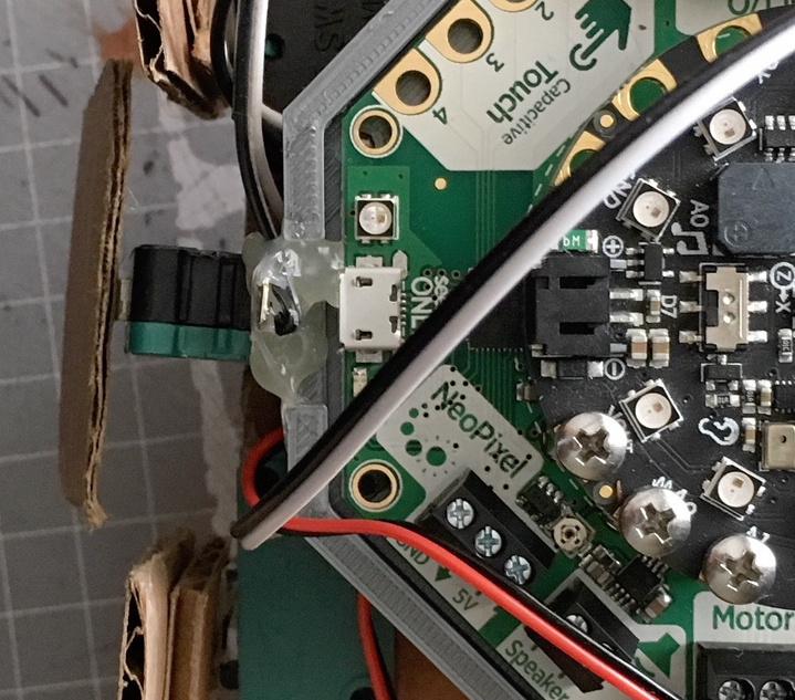 robotics___cnc_IMG_2183.jpg