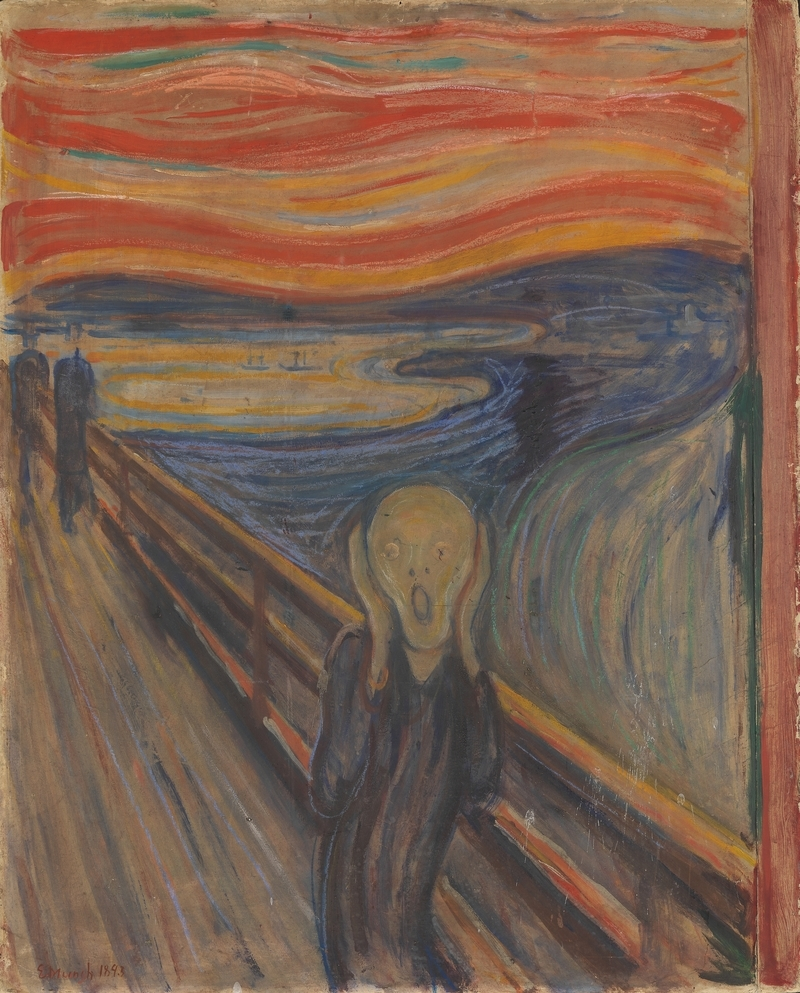 express_Edvard_Munch__1893__The_Scream__oil__tempera_and_pastel_on_cardboard__91_x_73_cm__National_Gallery_of_Norway.jpg