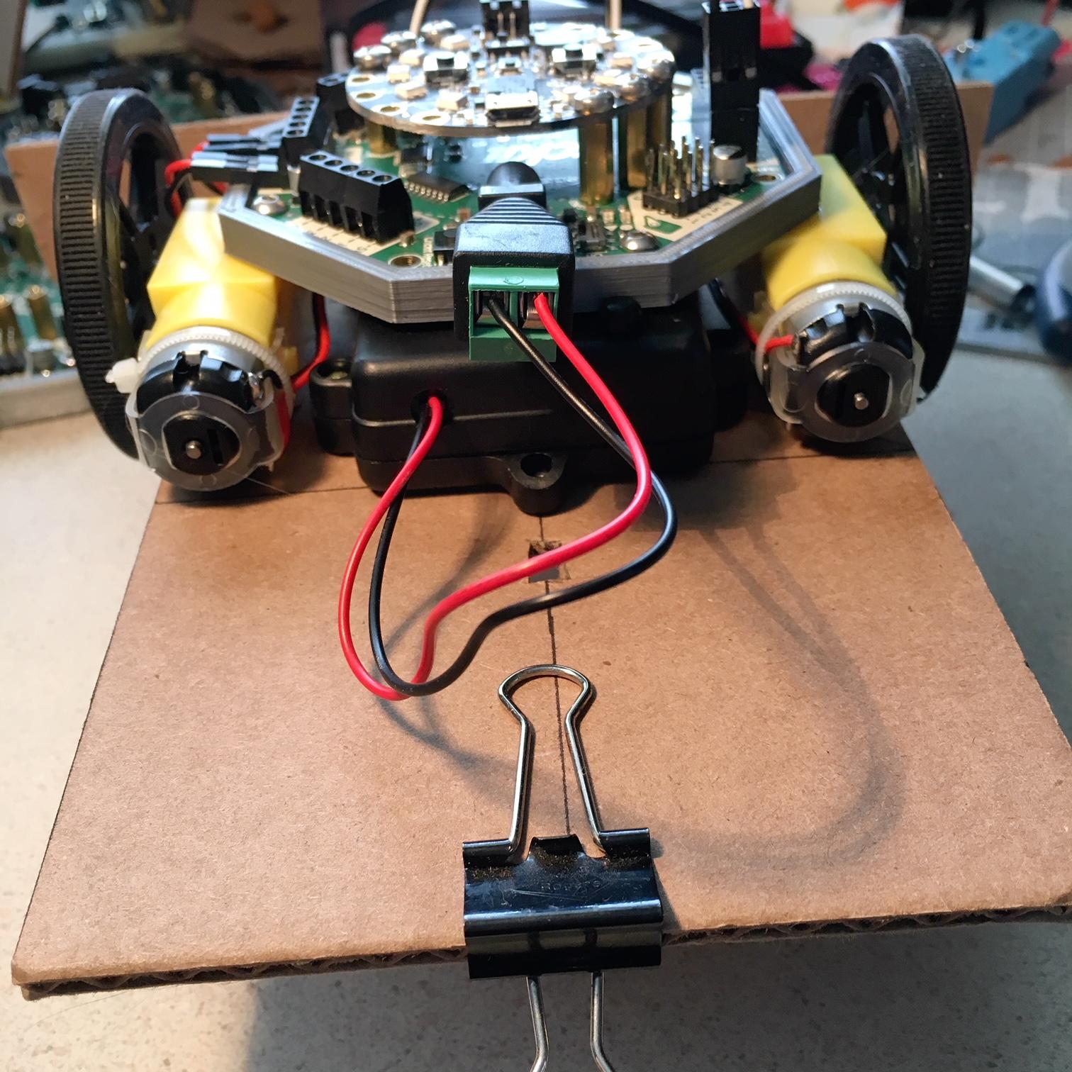 robotics___cnc_IMG_2179.jpg