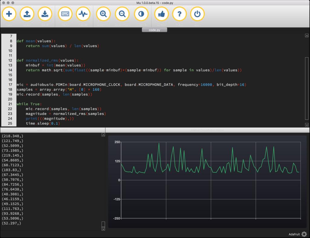 makecode_sensors_MuPlotterAudio.png