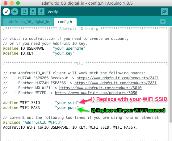 sensors_adafruit_io_adafruitio_06_digital_in_-_config_h___Arduino_1_8_5_and_Adafruit_Learning_System_(1).png
