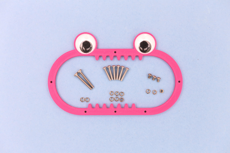 3d_printing_hardware-screws.jpg