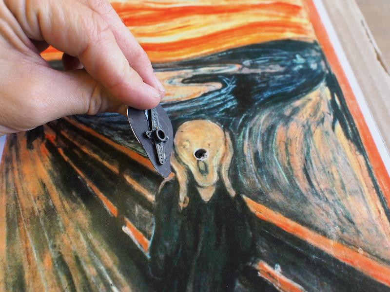 express_screamPaint_0030_2k.jpg