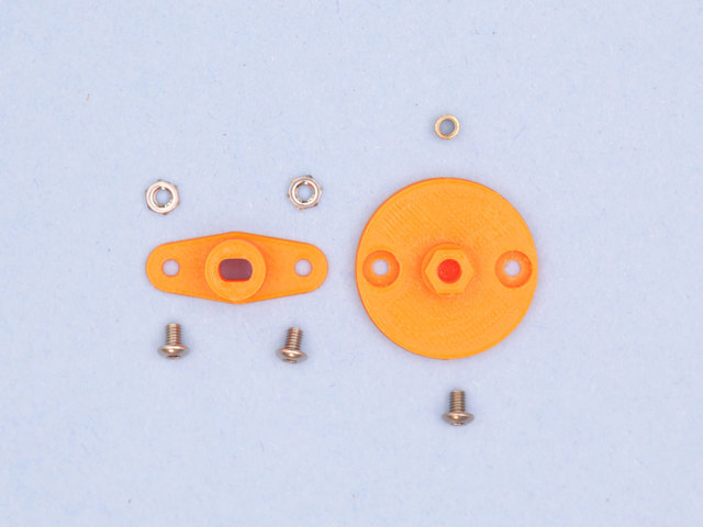 3d_printing_motor-hub-parts.jpg