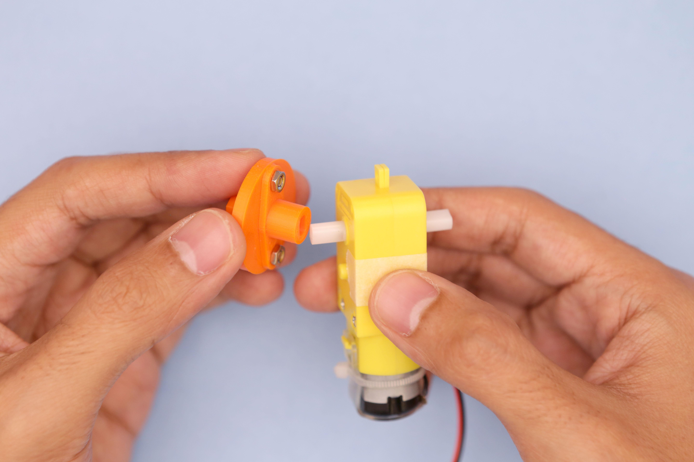 3d_printing_motor-hub-shaft.jpg