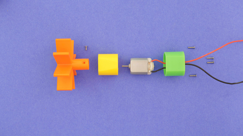 3d_printing_motor-assemble.jpg