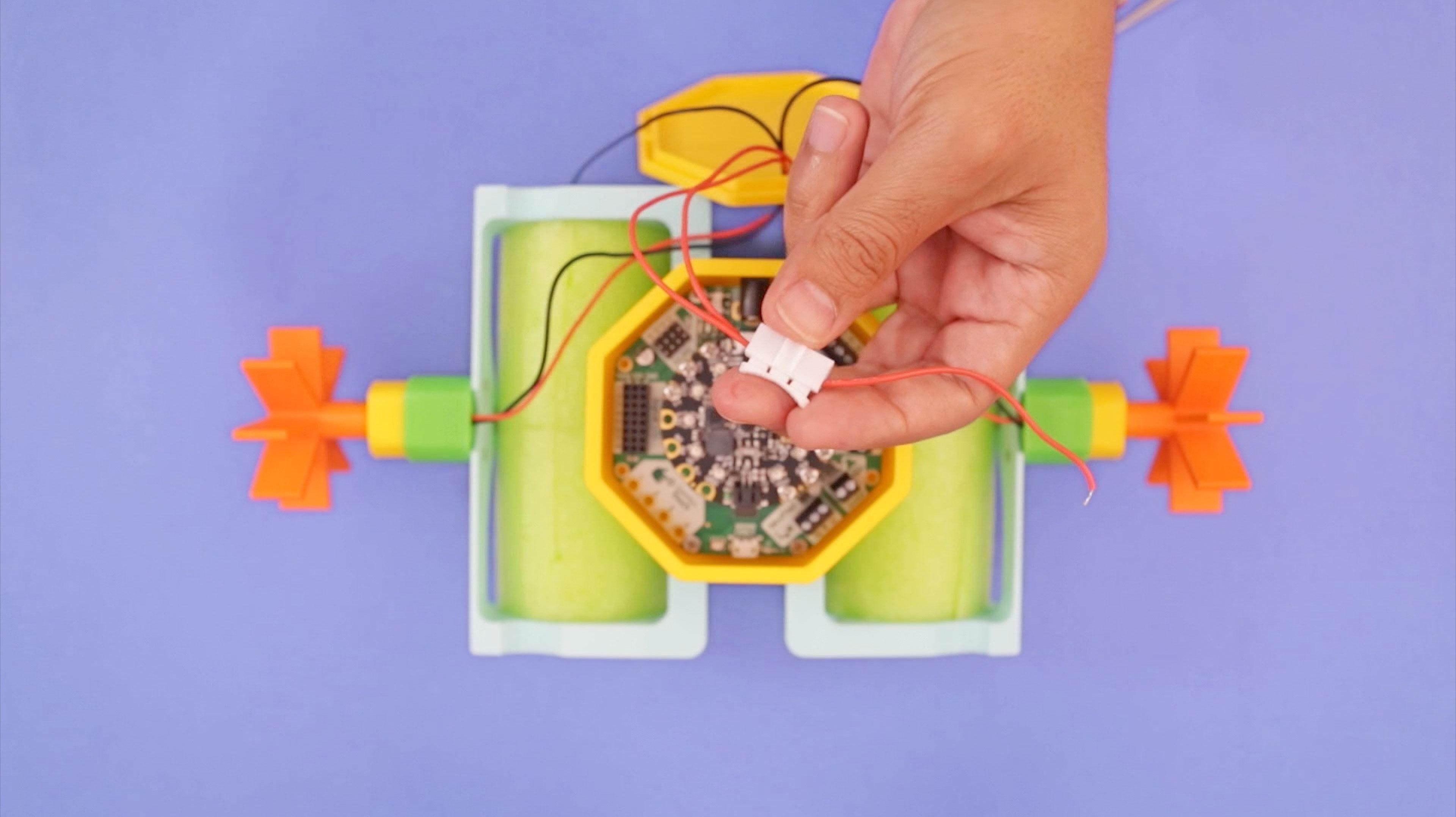 3d_printing_wire-splicer.jpg