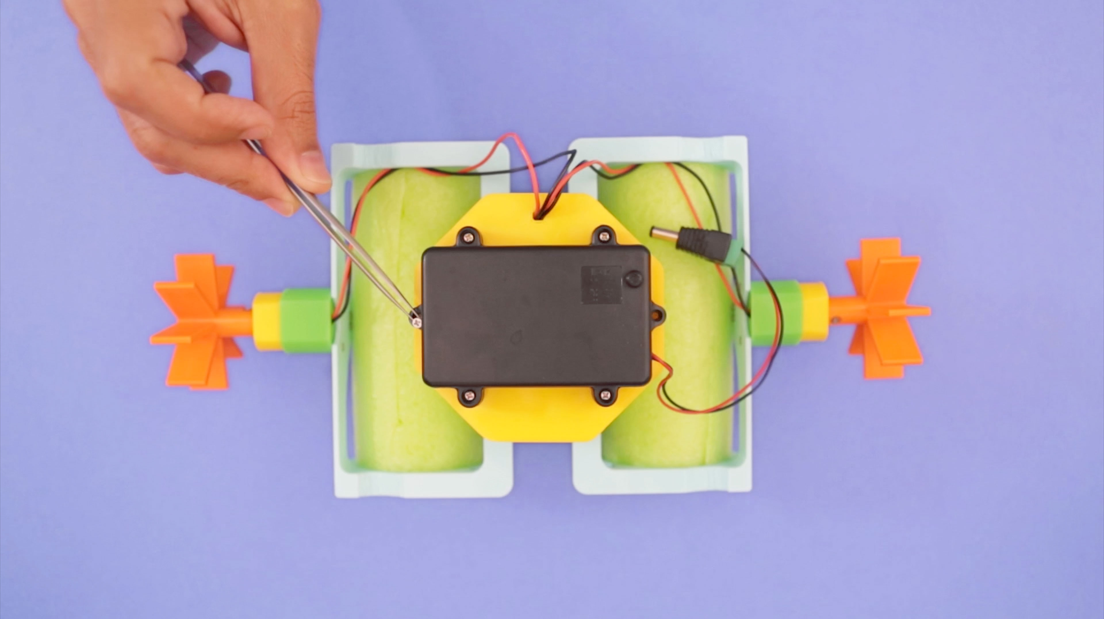 3d_printing_battery-case-install.jpg
