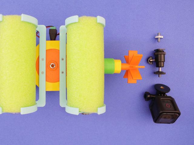 3d_printing_camera-parts.jpg