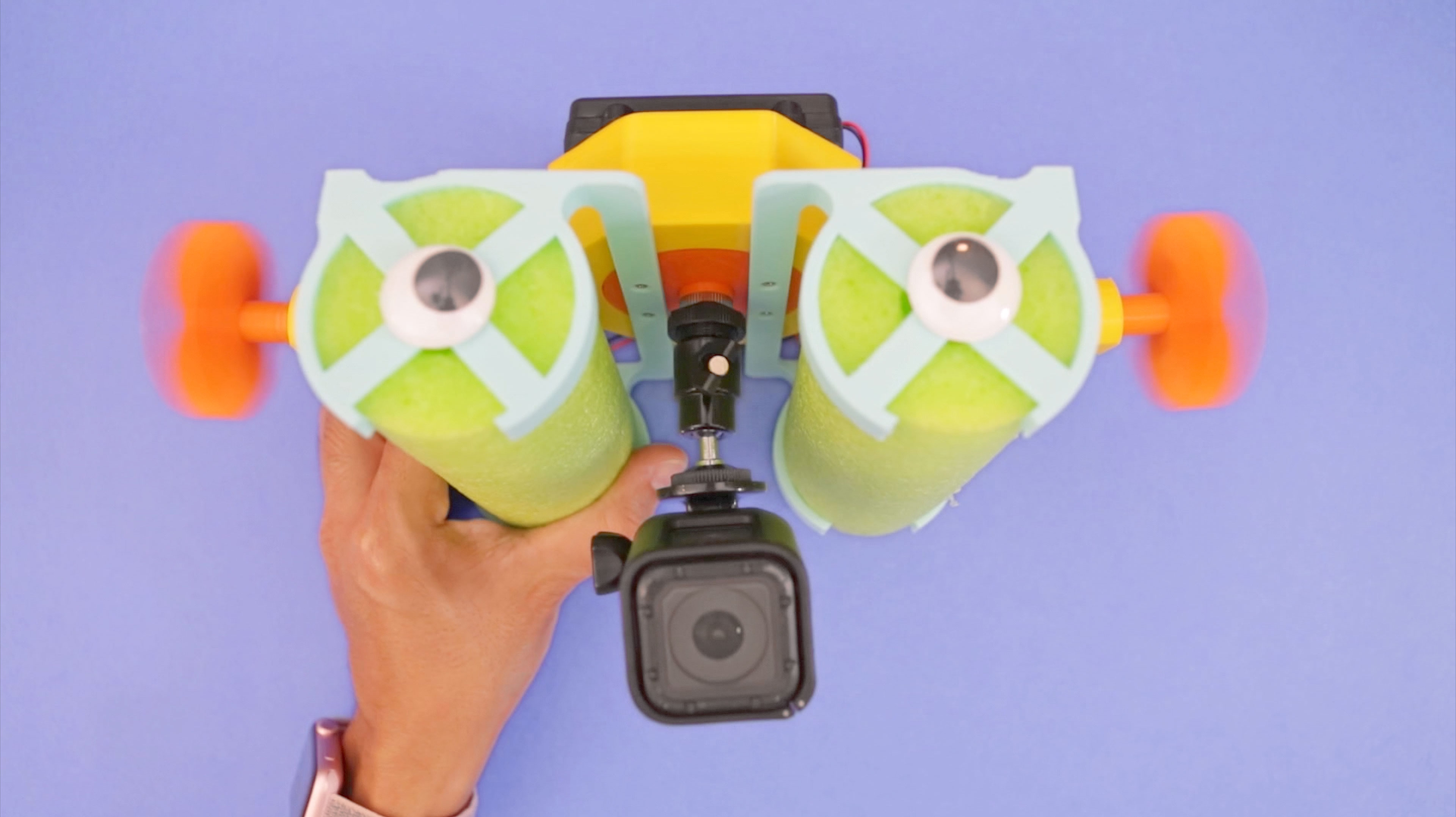 3d_printing_camera-attached.jpg