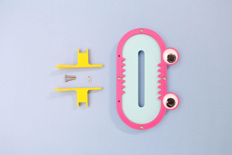 3d_printing_stand-screws.jpg