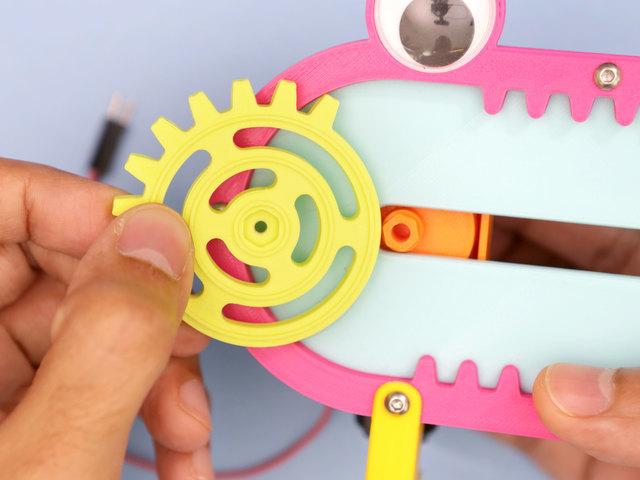 3d_printing_hub-wheel-hex.jpg