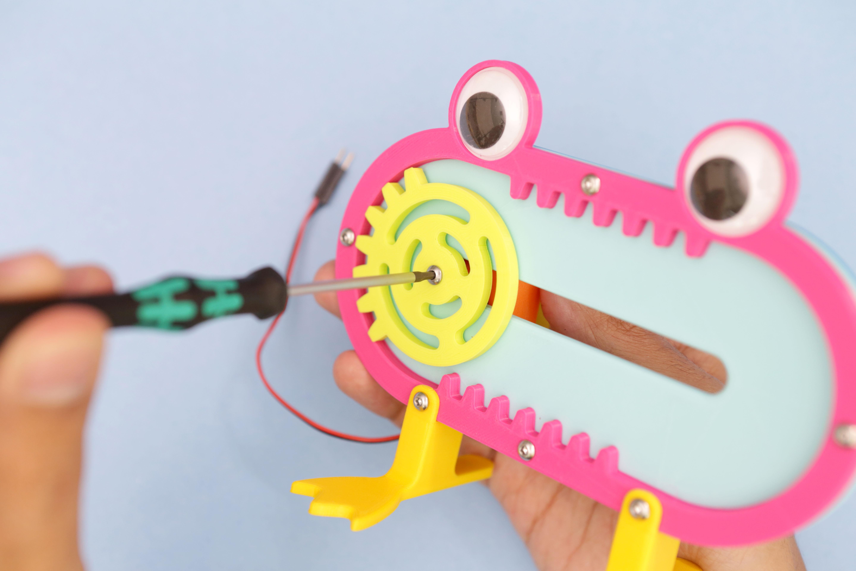 3d_printing_hub-wheel-fasten.jpg
