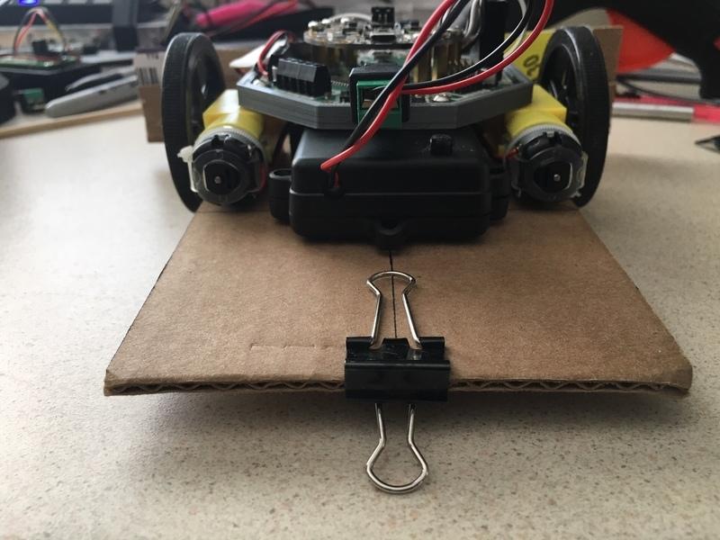 robotics___cnc_IMG_2265.jpg