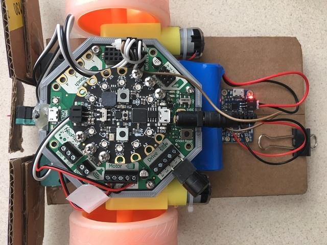robotics___cnc_IMG_2264.jpg