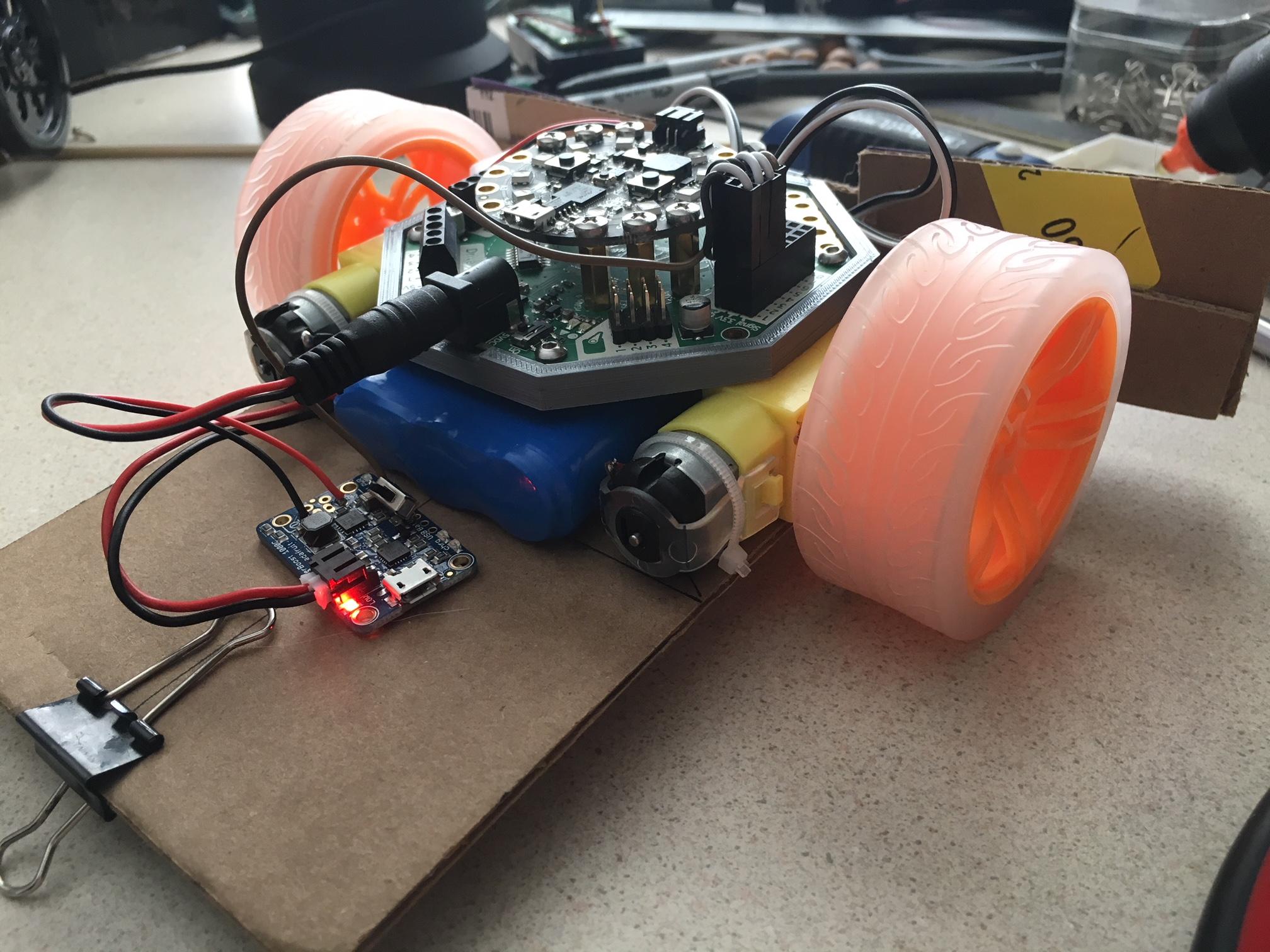 robotics___cnc_IMG_2266.jpg