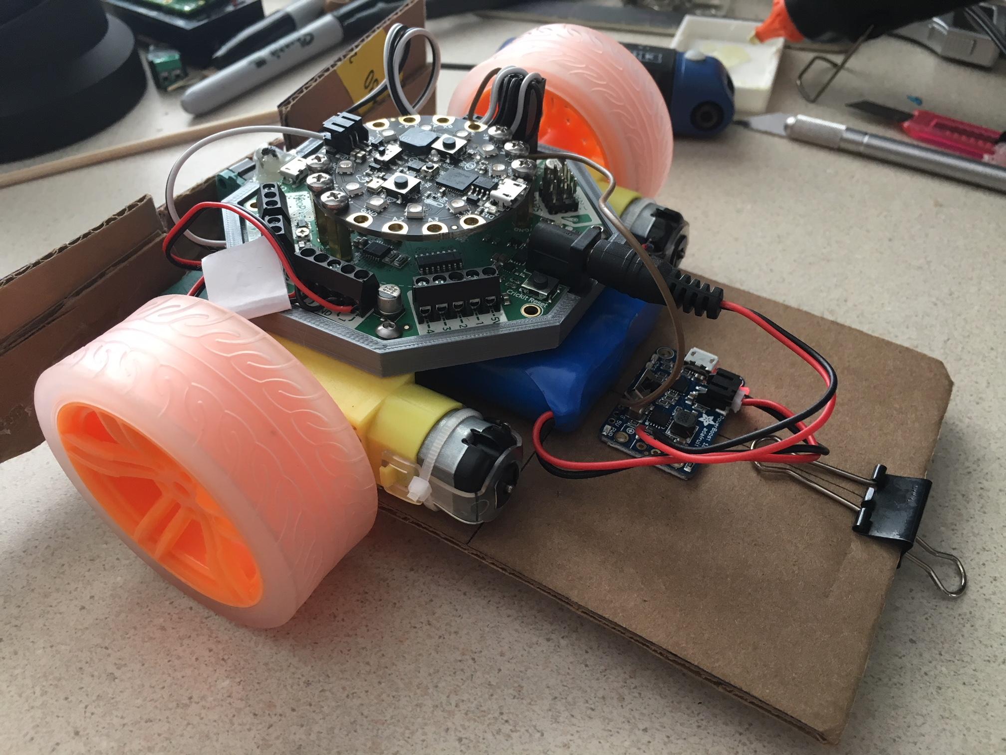 robotics___cnc_IMG_2268.jpg