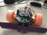 robotics___cnc_IMG_2269.jpg