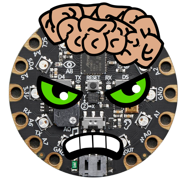 circuitpython_zombie.png